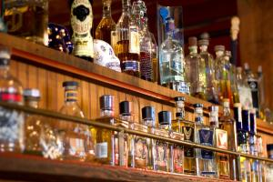 wall-of-tequila